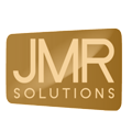 logo_JMR