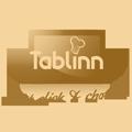 logo_TABLINN