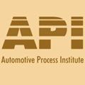 logos_API