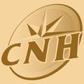 logos_CNH