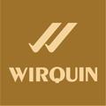 logos_WIRQUIN