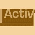 logos_activ_travaux