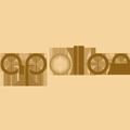 logos_apollon