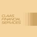 logos_cfs