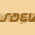 logos_sdel