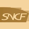 logos_sncf